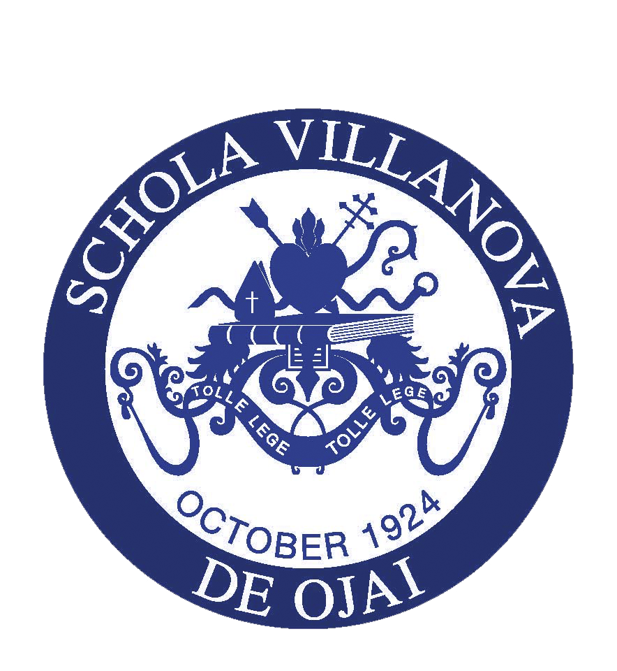 Important Announcement: Villanova Will Remain Closed for the Remainder of the Semester; Will Continue Online Classes until June 3.