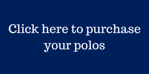 Purchase your polos